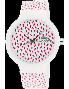 Chic Time | Montre Femme Lacoste Goa 2020097  | Prix : 79,20€
