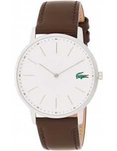 Chic Time | Lacoste 2011002 men's watch  | Buy at best price