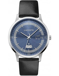 Chic Time | Montre Homme Lacoste Madrid 2011034  | Prix : 189,00 €