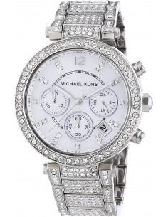 Chic Time   Michael Kors MK5572 women's watch    Buy at best price