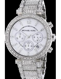 Chic Time | Montre Femme Michael Kors MK5572 Parker  | Prix : 279,20€