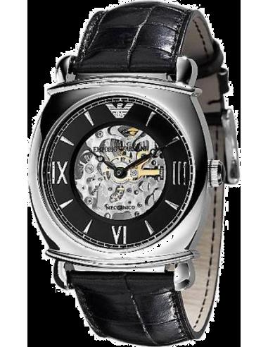 Chic Time   Montre Homme Emporio Armani AR4633    Prix : 360,00€