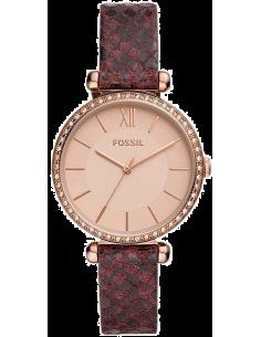 Chic Time | Montre Femme Fossil Tillie BQ3463  | Prix : 139,00€
