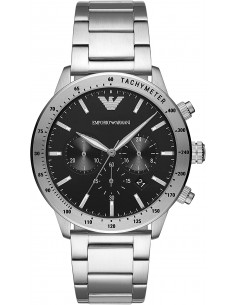 Chic Time | Emporio Armani AR11241 men's watch  | Buy at best price