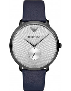 Chic Time | Emporio Armani Retro AR11214 men's watch  | Buy at best price