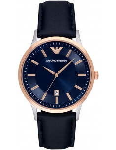 Chic Time | Emporio Armani AR11188 men's watch  | Buy at best price