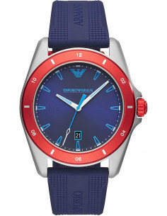 Chic Time | Emporio Armani AR11217 men's watch  | Buy at best price