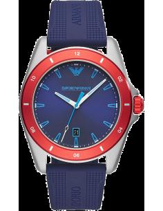 Chic Time | Montre Homme Emporio Armani Sigma AR11217  | Prix : 159,20€