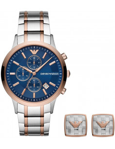Chic Time | Emporio Armani AR80025 men's watch  | Buy at best price