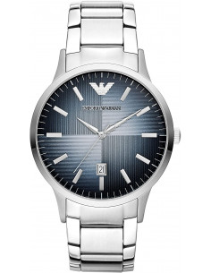 Chic Time | Emporio Armani AR11182 men's watch  | Buy at best price