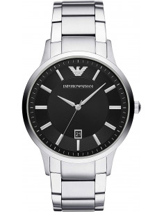 Chic Time | Emporio Armani AR11181 men's watch  | Buy at best price