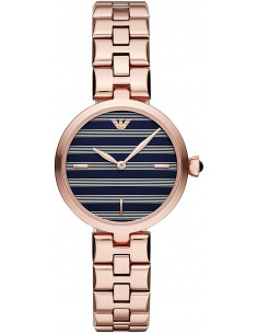 Chic Time | Emporio Armani AR11220 women's watch  | Buy at best price