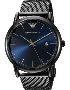 Chic Time | Emporio Armani AR11053 men's watch  | Buy at best price