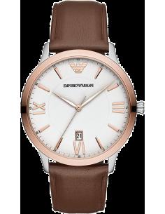 Chic Time | Montre Homme Emporio Armani Giovanni AR11211  | Prix : 215,20€