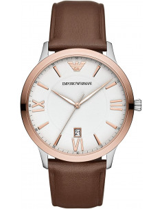 Chic Time | Montre Homme Emporio Armani Giovanni AR11211  | Prix : 175,20€