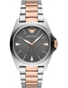 Chic Time | Emporio Armani Classic AR11256 men's watch  | Buy at best price
