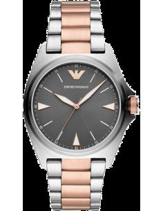 Chic Time | Montre Homme Emporio Armani Classic AR11256  | Prix : 179,99€