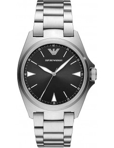 Chic Time | Emporio Armani Classic AR11255 men's watch  | Buy at best price