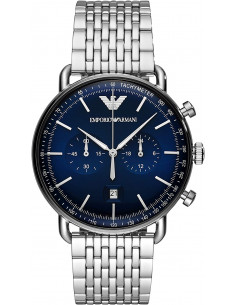 Chic Time | Emporio Armani AR11238 men's watch  | Buy at best price