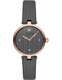Chic Time | Emporio Armani AR11237 women's watch  | Buy at best price