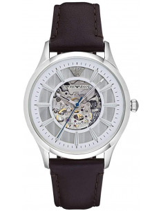 Chic Time | Emporio Armani AR1946 men's watch  | Buy at best price