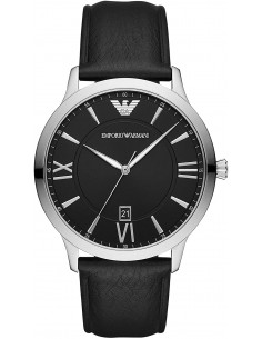 Chic Time | Emporio Armani AR11210 men's watch  | Buy at best price