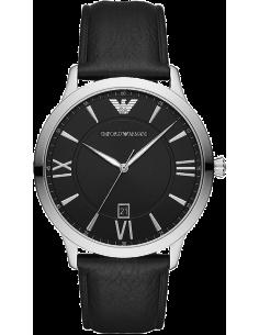 Chic Time | Montre Homme Emporio Armani Giovanni AR11210  | Prix : 215,20€