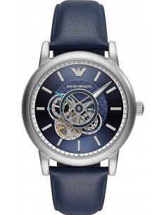 Chic Time | Emporio Armani AR60011 men's watch  | Buy at best price