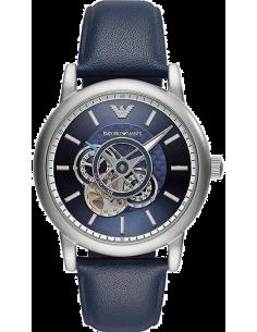 Chic Time | Montre Homme Emporio Armani Meccanico AR60011  | Prix : 319,20€