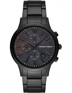 Chic Time | Emporio Armani AR11275 men's watch  | Buy at best price