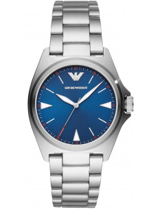 Chic Time | Emporio Armani Classic AR11307 men's watch  | Buy at best price