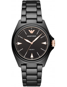 Chic Time | Montre Homme Emporio Armani Classic AR70003  | Prix : 659,90€