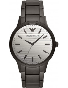 Chic Time | Emporio Armani AR11259 men's watch  | Buy at best price