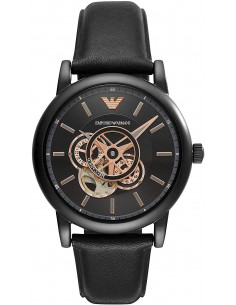Chic Time | Emporio Armani AR60012 men's watch  | Buy at best price