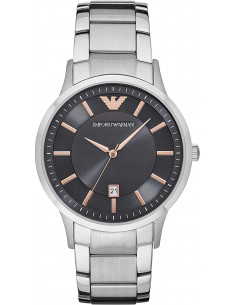 Chic Time | Emporio Armani AR11179 men's watch  | Buy at best price