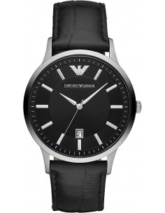 Chic Time | Emporio Armani AR11186 men's watch  | Buy at best price