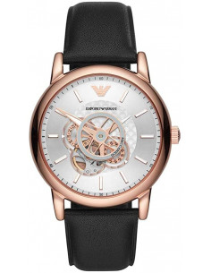 Chic Time | Emporio Armani AR60013 men's watch  | Buy at best price