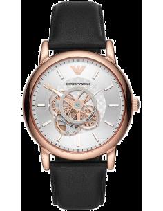 Chic Time | Montre Homme Emporio Armani Meccanico AR60013  | Prix : 209,99€