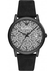 Chic Time | Emporio Armani AR11274 men's watch  | Buy at best price