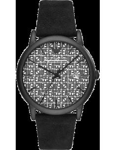 Chic Time | Montre Homme Emporio Armani Luigi AR11274  | Prix : 183,20€