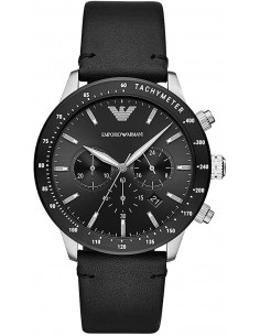 Chic Time | Emporio Armani AR11243 men's watch  | Buy at best price