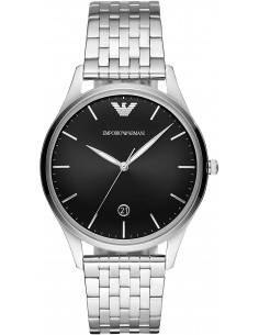 Chic Time | Emporio Armani AR11286 men's watch  | Buy at best price