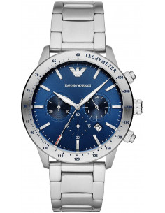 Chic Time | Emporio Armani AR11306 men's watch  | Buy at best price