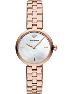 Chic Time | Emporio Armani AR11196 women's watch  | Buy at best price