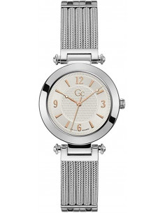 Chic Time | Guess Collection Y59004L1MF women's watch  | Buy at best price