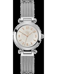 Chic Time | Montre Femme Gc Prime Chic Y59004L1MF  | Prix : 529,00€