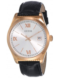 Chic Time | Montre Homme Guess Baxter W0874G2  | Prix : 119,20 €