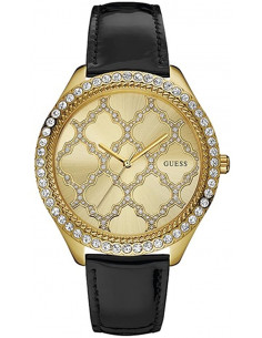 Chic Time | Montre Femme Guess Majestic W0579L8  | Prix : 159,20€