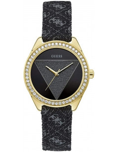 Chic Time | Guess W0884L11 women's watch  | Buy at best price