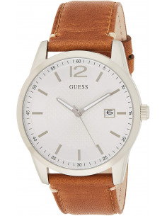 Chic Time   Guess W1186G1 men's watch    Buy at best price